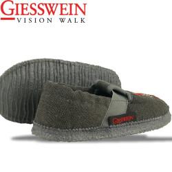 Giesswein EGELN Seeräuber Schatz Gr. 25-35 29