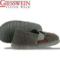 Giesswein EGELN Seeräuber Schatz Gr. 25-35 35
