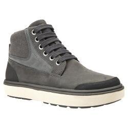 GEOX J MATTIAS BOY Stiefelette Boots wasserdicht...