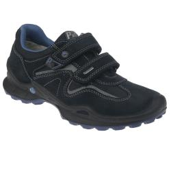 Primigi PFOGT 13926 Halbschuh Sneaker wasserdicht...