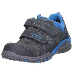 SUPERFIT SPORT4 Halbschuh Sneaker Leder Gore-Tex Mod....