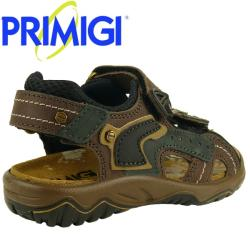Primigi ARAMIS weiche Leder Sandale NEU Gr.28-40 40