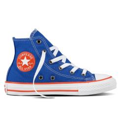 CONVERSE CTAS High Hyper Royal Sneaker 660100C Gr. 30 - 38,5