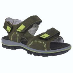 Primigi PRA 13947 Kinder Leder Sandale leicht Blue oder...