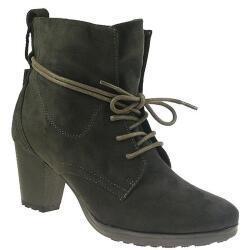 JANE KLAIN 251 148 Damen Stiefelette Ankle Boots leichtes...