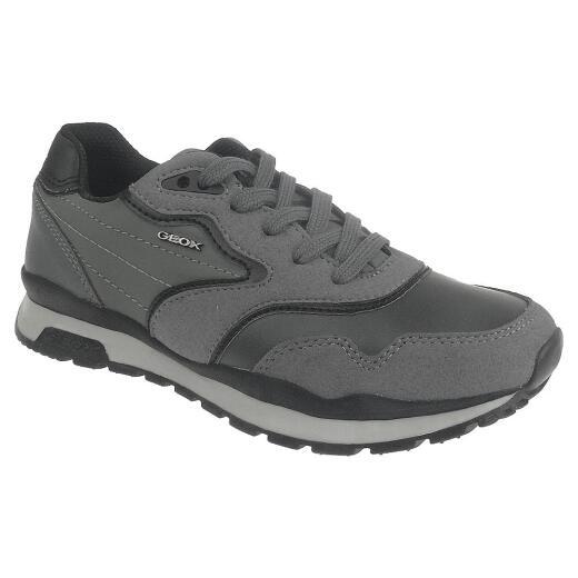 C J6415 Low Sport Sneaker 2 Casual Pavel J Geox Jungen Halbschuh Top T1KJlc3uF
