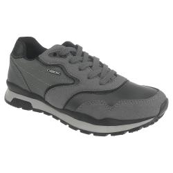 GEOX J PAVEL C J6415  Jungen Sneaker Halbschuh Low-Top...
