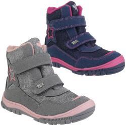INDIGO Canadians Mädchen Halbstiefel Stiefel Boots...