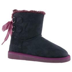 INDIGO Canadians Mädchen Stiefel Boots...