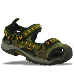 KAMIK Outdoor JETTY  Sandale wassergetestet Gr.28-39