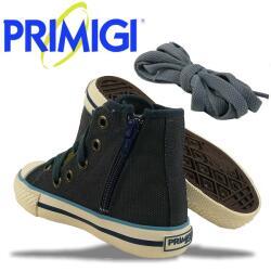 Primigi College coole Turnschuhe...
