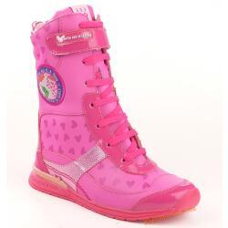 Agatha Ruiz de la Prada Stiefel Modell: 101952 pink Gr....