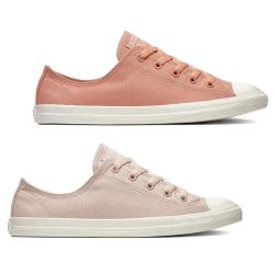 CONVERSE CTAS Dainty ox Damen Sneaker 563477C + 563478C...