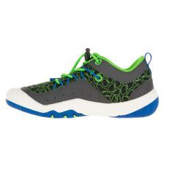 Kamik Fundy Kinder Outdoor Halbschuh Sneaker Low...
