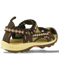 KAMIK Outdoor JETTY  Sandale wassergetestet Gr.37-39