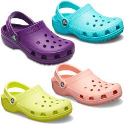 Crocs Classic Clog Kids Unisex 204536 Sommer Badeschuhe...