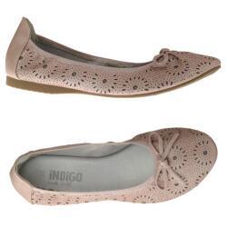 Indigo 422 297 Mädchen Sommer Ballerina...