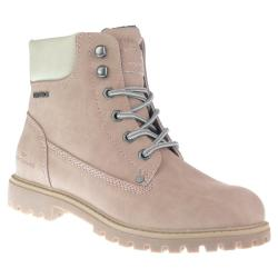Tom Tailor 9090101 9090105 Stiefelette Winter Boots...