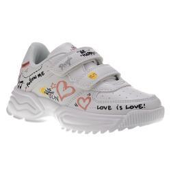 Primigi Girl Dissy 74573 und 74574 sportliche Sneaker...