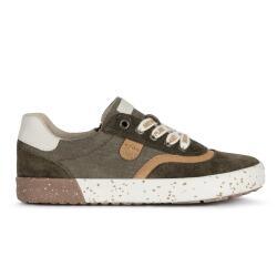 Geox J Kilwi Boy Sneaker Halbschuh Unisex Casual Sport...