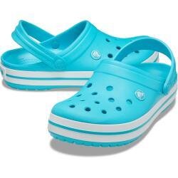 Crocs Crocband Kids Unisex Clog Sandale Badeschuhe Sommer...