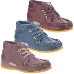 Develab Die! Lauflern Schuhe Leder Lederfutter weich...