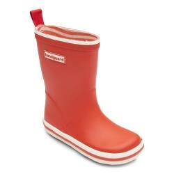 bundgaard Classic Rubber Boot Kategorie...