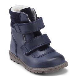 bundgaard BG303020C Tokker Leder Stiefel Boots...