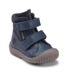 bundgaard Siggi BG303078C Leder Stiefel Boots...