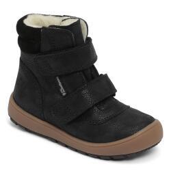 bundgaard BG303129C Ivar Leder Stiefel Boots...