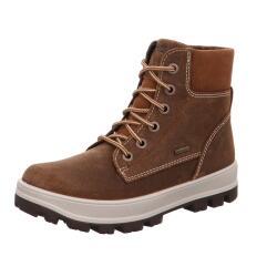 Superfit Tedd Halbstiefel Boots wasserdicht Gore-Tex...