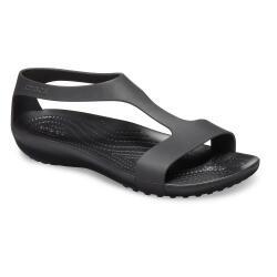 Crocs Women's Crocs Serena Sandal 205469-60...