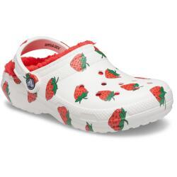 Crocs Classic Lined Vacay Vibes Clog Winter 207301...