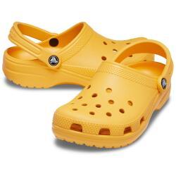 Crocs Classic Clog 10001 Unisex Hausschuhe Pantoletten...