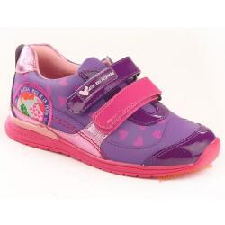 Agatha Ruiz de la Prada Halbschuh mit Fußbett, Gr....