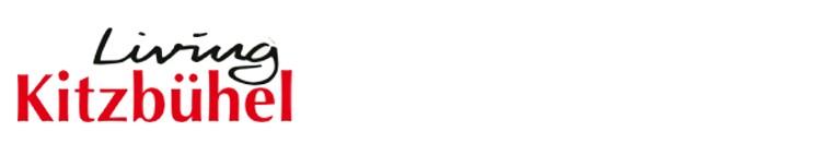 Hausschuhe von Living Kitzbühel dauerhaft günstig im Angebot